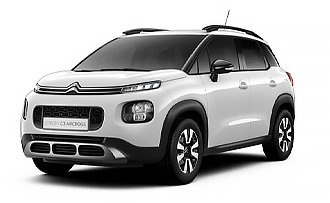 C3-Aircross-Shine-Natural-White ACTIE
