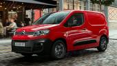 Citroën Berlingo Aanbieding