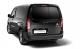 Citroën-Berlingo-XL aanbieding noir