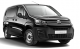 Citroën-Berlingo-XL noir