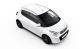 Citroën C1 Shine Lipizan White 4
