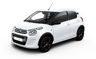 Citroën-C1-urban-ride