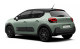 Citroën C3 Shine Almond green-2