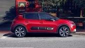 Citroën C3 kopen 2021