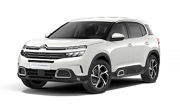 Citroën-C5-Aircross-Business-Pearl-White