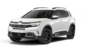 Citroën-C5-Aircross-Business-Plus-Art-Black