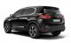 Citroën-C5-Aircross-Business aanbieding