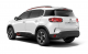 Citroën C5 Aircross Feel aanbieding