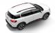 Citroën C5 Aircross Feel prijs