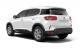 Citroën C5 Aircross Live aanbieding