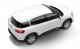 Citroën C5 Aircross Live prijs