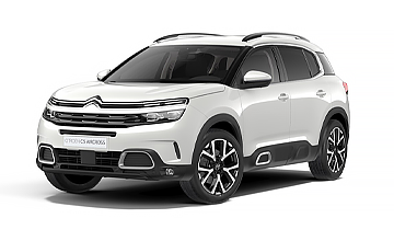 Citroën-C5-Aircross-Shine-Pearl-White-Art