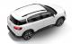 Citroën C5 Aircross Shine prijs