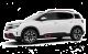 Citroën-C5-Aircross-aanbieding