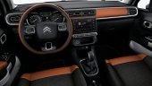 Citroën C3 Aanbieding