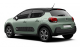 Citroën C3 Feel Edition Almond Green 2