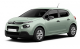 Citroën C3 Live Almond Green 1