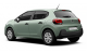 Citroën C3 Live Almond Green 2