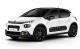 Citroën-C3-Origins