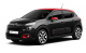 Citroën-C3-Shine-Perla-Nera-Red