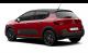 Citroën-C3-Shine-Ruby Red