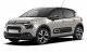 Citroën-C3-Shine-Soft Sand