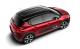 Citroën-C3-Shine-automaat-Elixer Red 2