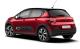 Citroën-C3-Shine-automaat-Elixer Red 4