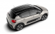 Citroën-C3-Shine private lease