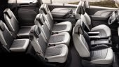 Citroen Grand C4 Picasso aanbieding