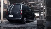 Korting Citroen Berlingo