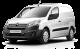 Citroën-Berlingo-Bedrijfswagen