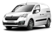 Citroën-Berlingo-business