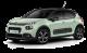 Citroën-C3-Feel-Edition